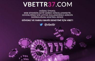vbet-yeni-giri-adresi