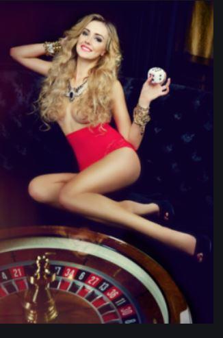 1xbet-seksi-casino-kızları