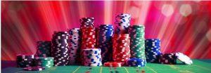 22bet-canlı-casino