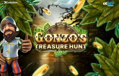1xbet- Slot- Kayıp- Bonusları